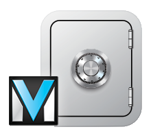 Myvault safe woclouds 047fead8c11183977171d6363ee60f5557a50e95ca22df6ed407223c503c670b