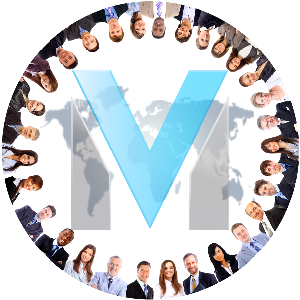 People around world myvault logo1 e1996cbfb01b827eedbd29e59fa6010f93a091529249d59fb5c80103ec9b3327